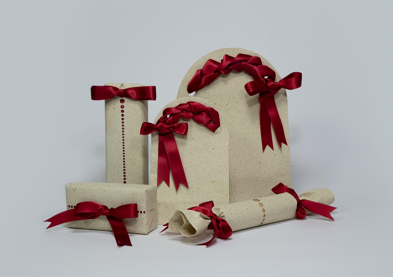 Pimp my Present